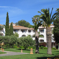 Immobilien Investment an der Algarve