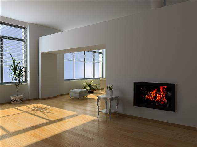 News » Wien braucht mehr Wohnungen  Mitras Immobilien ...