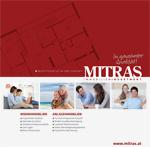 Mitras Imagefolder