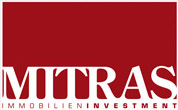 Mitras Immobilien Investment