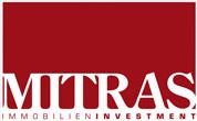 Logo der Mitras Immobilien Investment GmbH