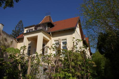Baden, Mitterberg