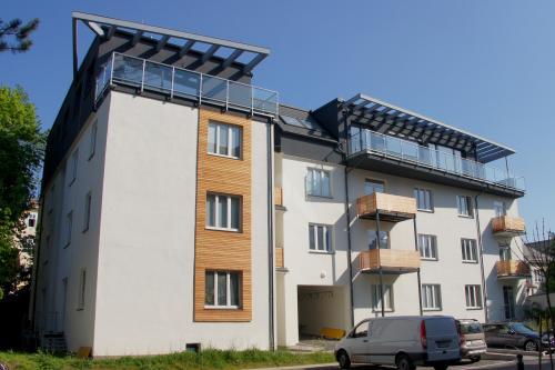 Baden - Zentrum A21-23