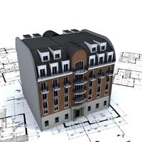 Wir suchen Immobilien in Wien & Niederösterreich